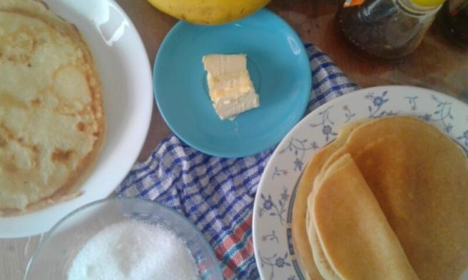 pancake-4.jpg.jpeg
