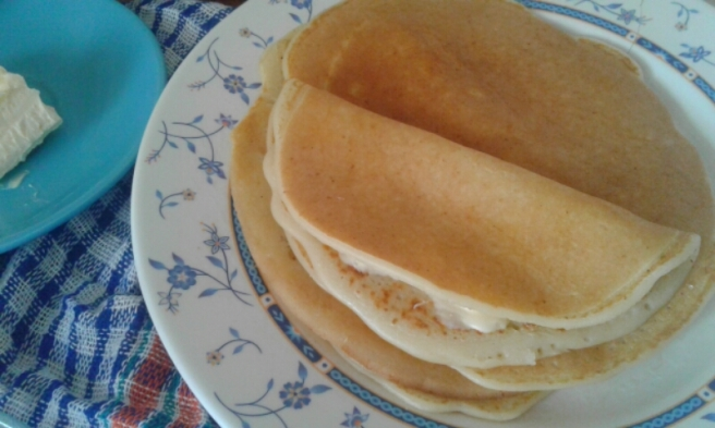 pancake-6.jpg.jpeg